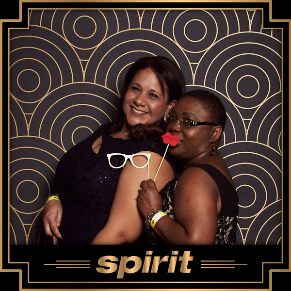 Spirit - VRTL PIX  Dec 12 2019 348.jpg