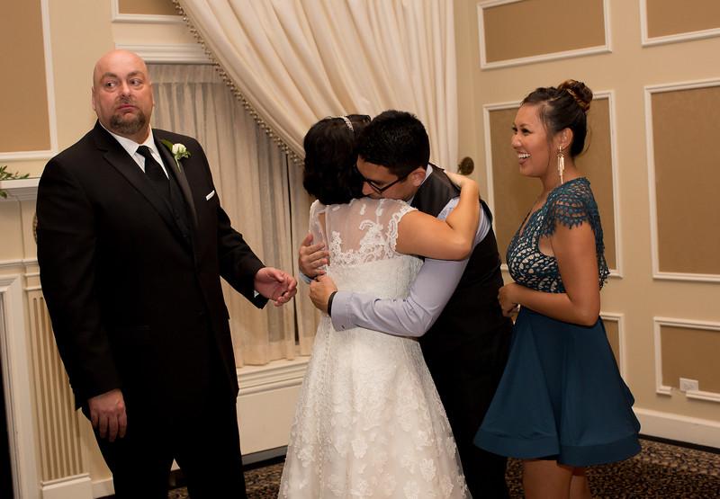 Philip & Edna Wedding _ reception (29).jpg