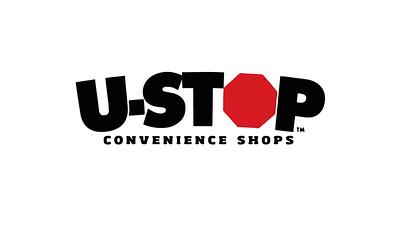 U-Stop