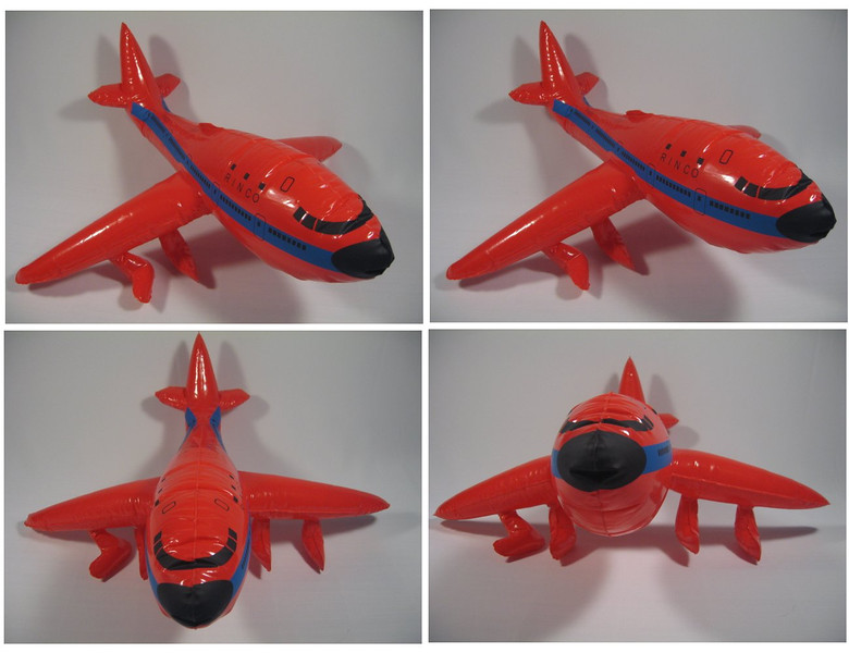 IF- Auto- Plane Red.jpg