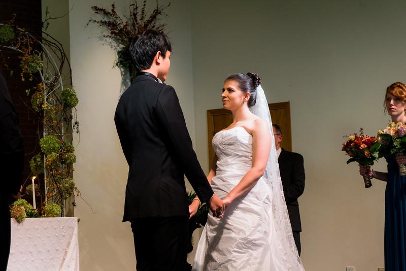 Maria + Jun Gu Wedding Portraits 128.jpg
