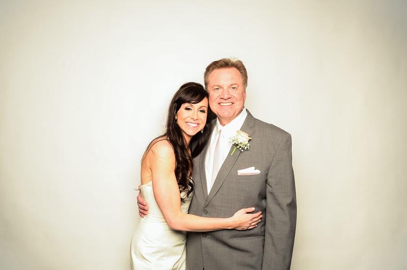 Jackie & Tom's Wedding Photo Station -292.jpg
