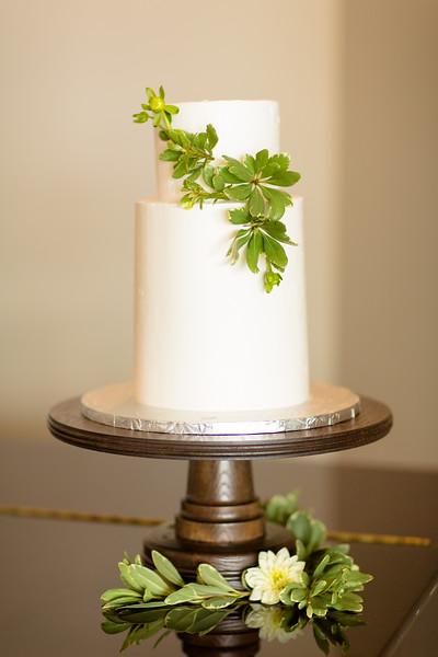 charmel-james-pines-taneisha-tucker-photography-weddings-0523.jpg