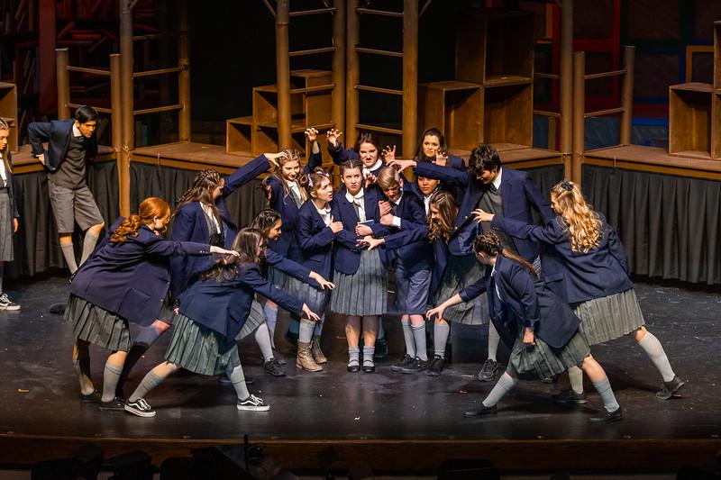 Matilda - Chap Theater 2020-96.jpg