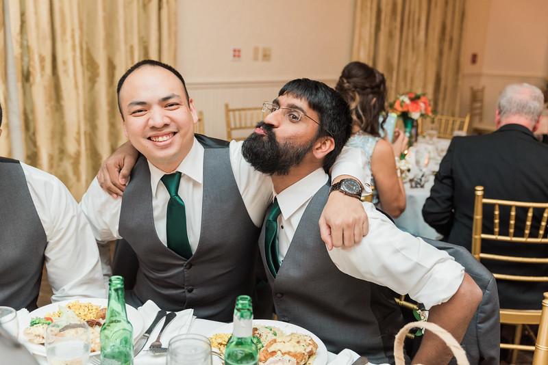 ELP0125 Alyssa & Harold Orlando wedding 1338.jpg