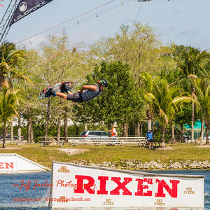 Rixen Free for All 2014 #02