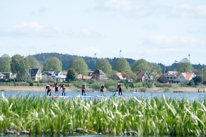 Silkeborg_153.jpg