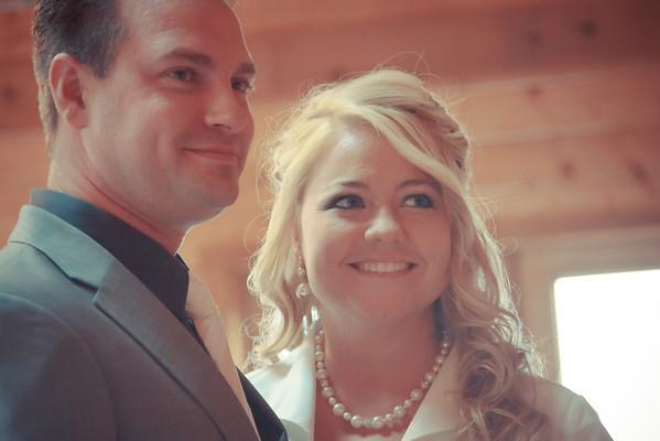 Wedding Photography | Kassie & Jack