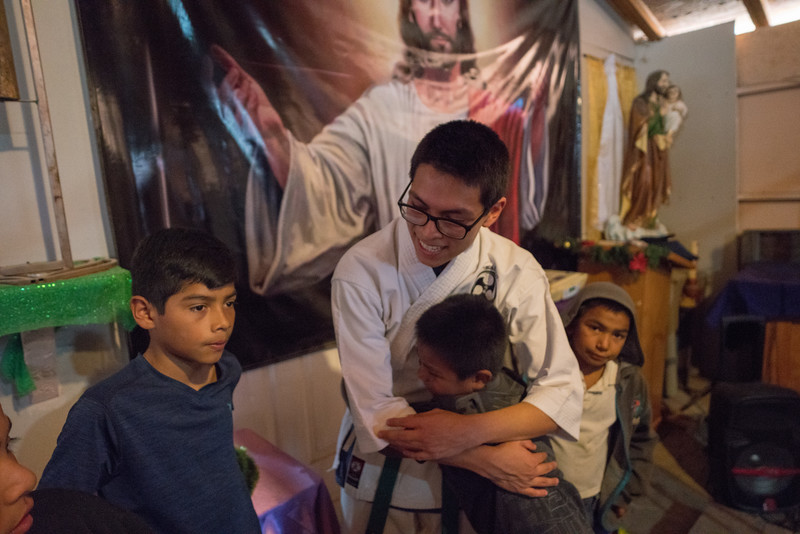 Angelsofcharity2017Mexico-83.jpg