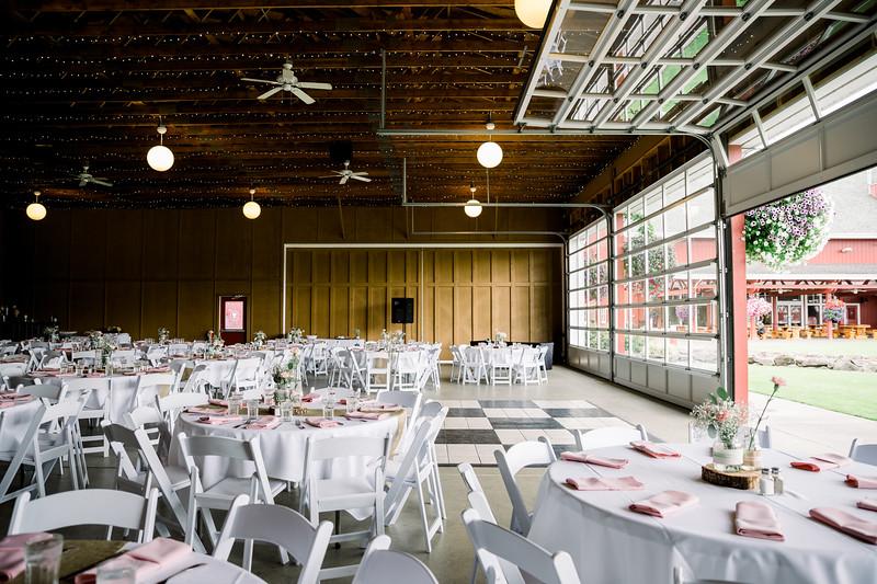 Dunston Wedding 7-6-19-163.jpg