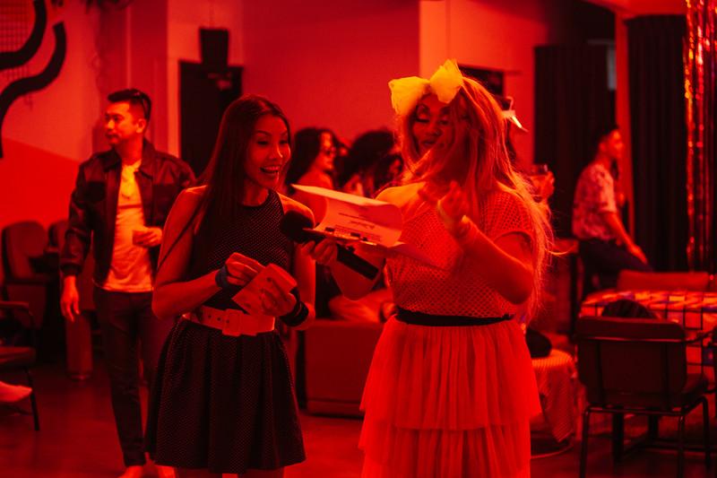 GroupeMuller_YN-Party-133.jpg