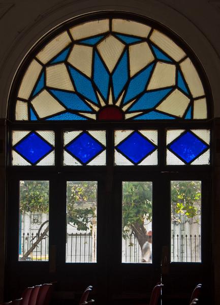 2011-04-04_Havana_OldTown_CasaBlanca_8129.jpg
