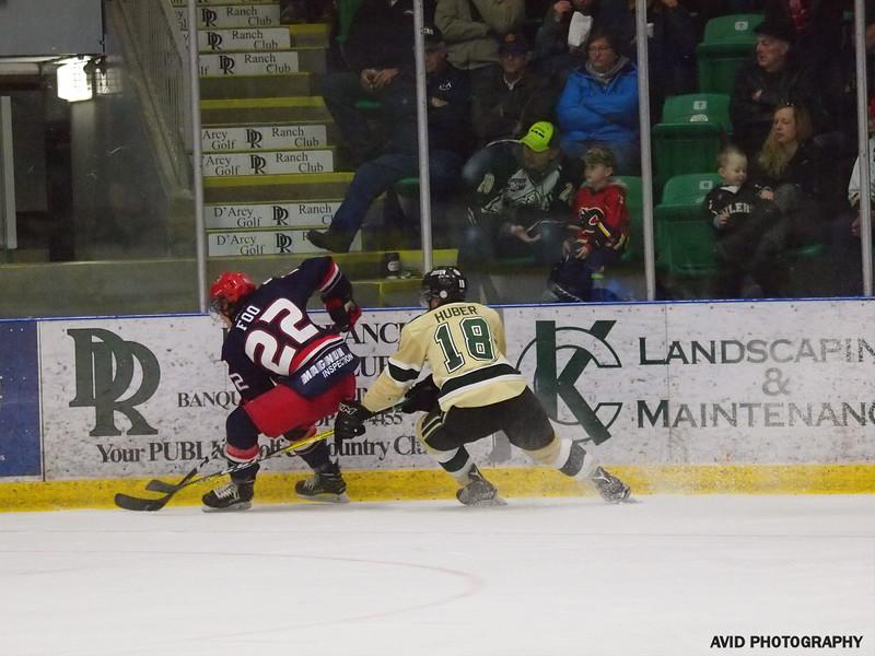 Okotoks Oilers vs. Brooks Bandits AJHL (71).jpg