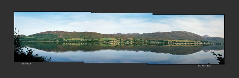 2000-94B(Loch View)U.jpg
