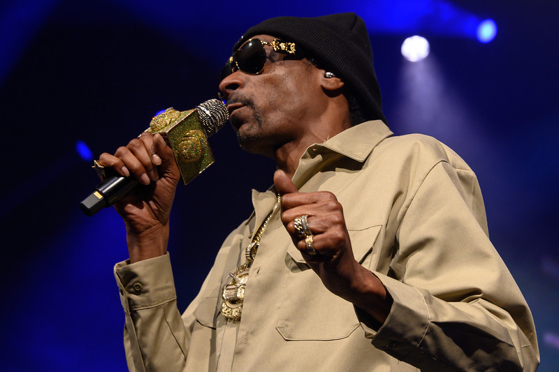 Snoop Dogg 125.jpg