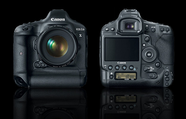 My Photography Equipment