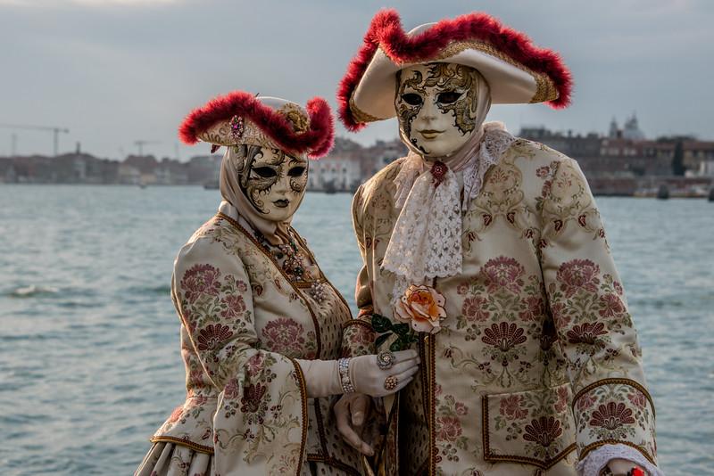 Venice 2015 (362 of 442).jpg