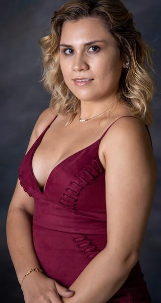 Lexyjo Cesena Portrait  June 11, 2019  05_.jpg