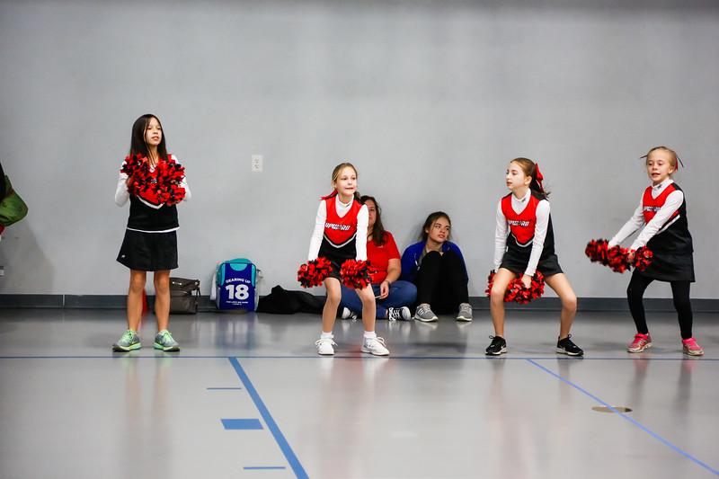 Upward Action Shots K-4th grade (729).jpg