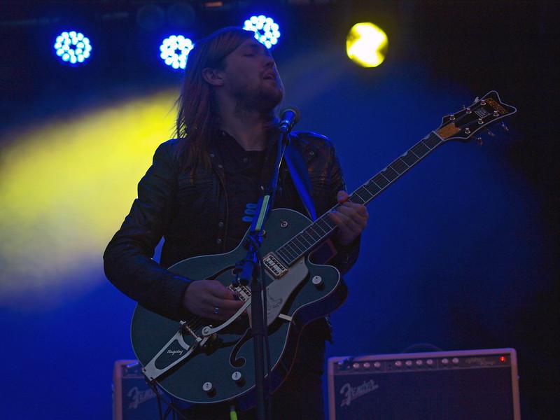 Band of Skulls Bevrijdingsfestival Groningen 05-05-12 (13).jpg