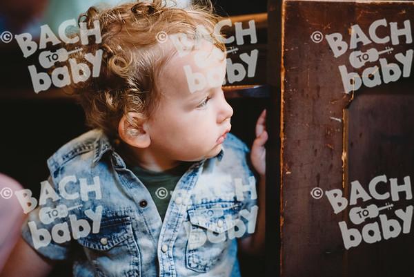 © Bach to Baby 2018_Alejandro Tamagno_Borough_2018-06-08 008.jpg