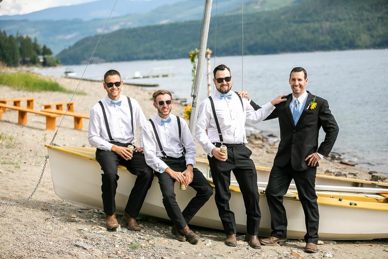 salmon-arm-wedding-photographer-highres-2455.jpg