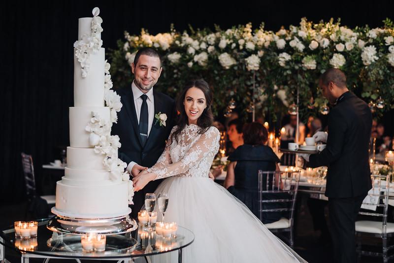 2018-10-20 Megan & Joshua Wedding-1019.jpg