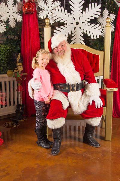 Santa 12-16-17-310.jpg
