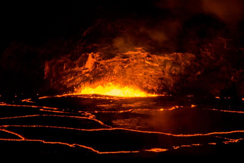 volcano eruption Halamaumau Crater LRE -3616.jpg