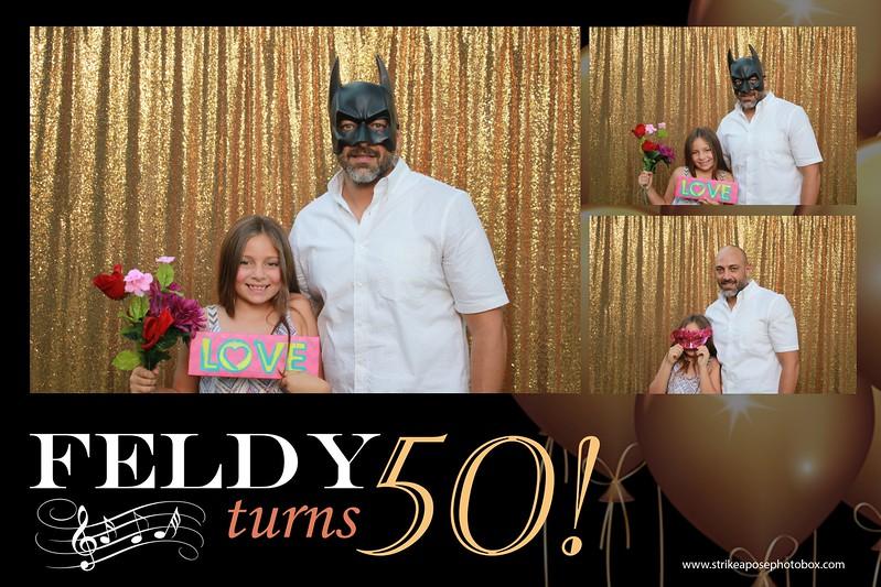 Feldy's_5oth_bday_Prints (13).jpg