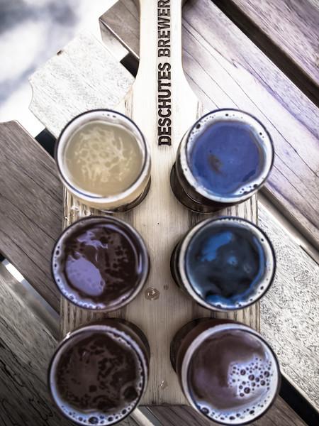 portland deschutes beer sampler.jpg