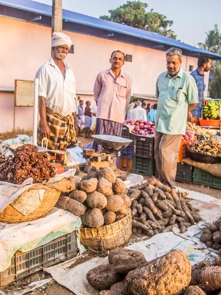 men at the market.jpg