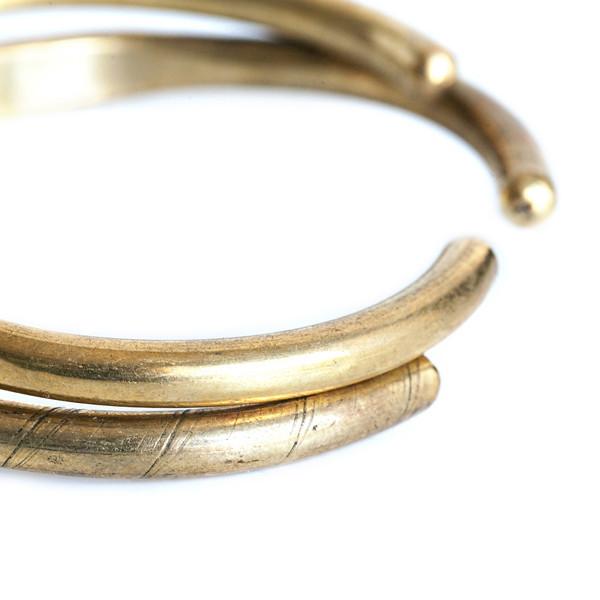 130831-Oxford Jewels-0013.jpg