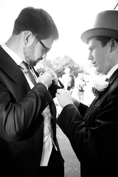 153-beth_ric_portishead_wedding.jpg