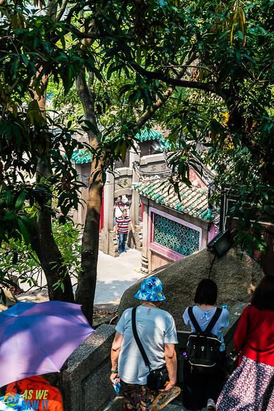 A-Ma-Temple-Macao-9048.jpg