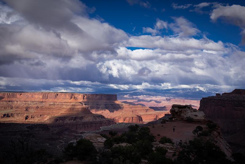 Canyonlands-52.jpg