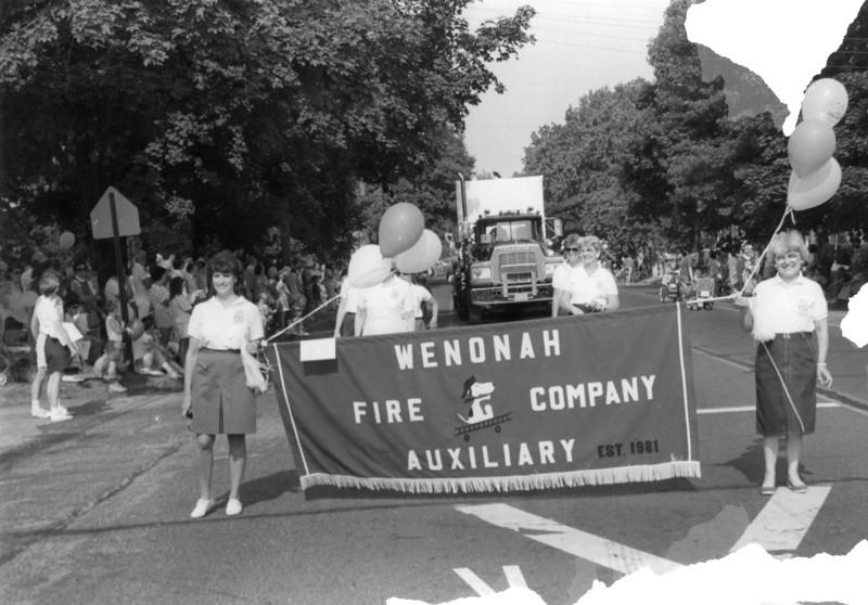 July 4, 1988