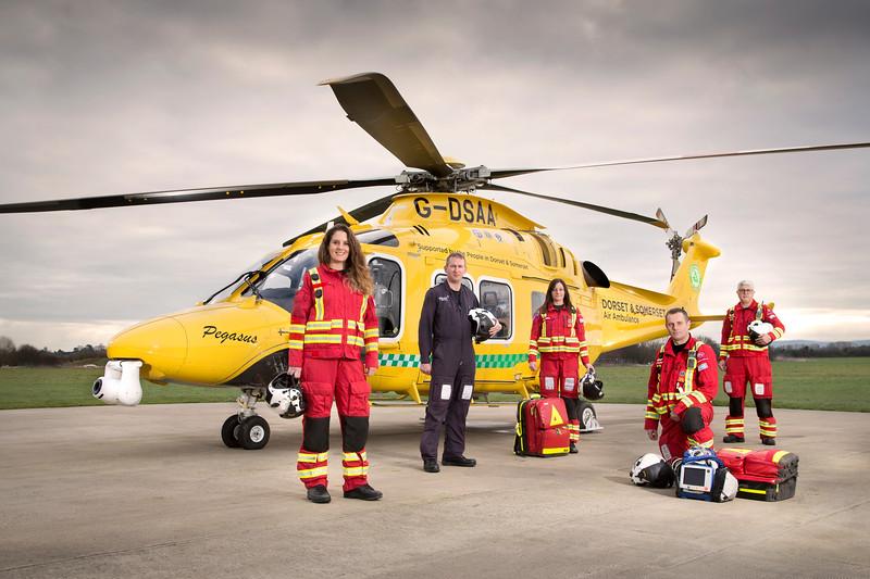 Dorset & Somerset Air Ambulance (UK) AW169 (7).jpg
