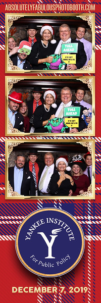 Absolutely Fabulous Photo Booth - (203) 912-5230_-11.jpg