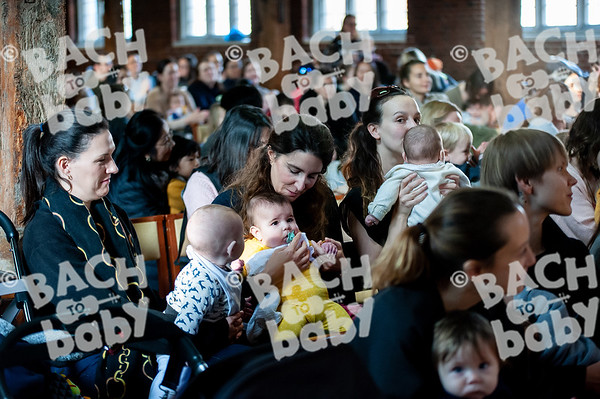 ©Bach to Baby 2019_Laura Woodrow_Kew_2019-31-10_ 16.jpg
