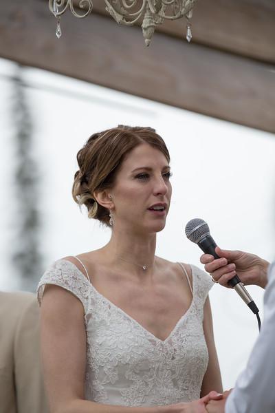 G&D Wedding Ceremony 2-9.jpg