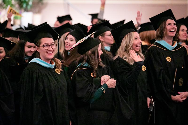 20190509-CUBoulder-SoE-Graduation-303.jpg