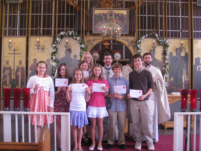 2009-05-17-Church-School-Graduation_006.jpg