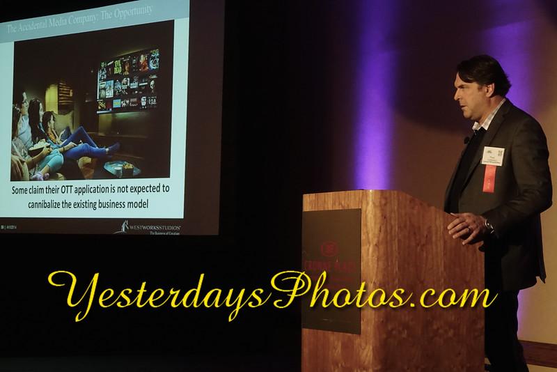 YesterdaysPhotos.comDSC07276.jpg