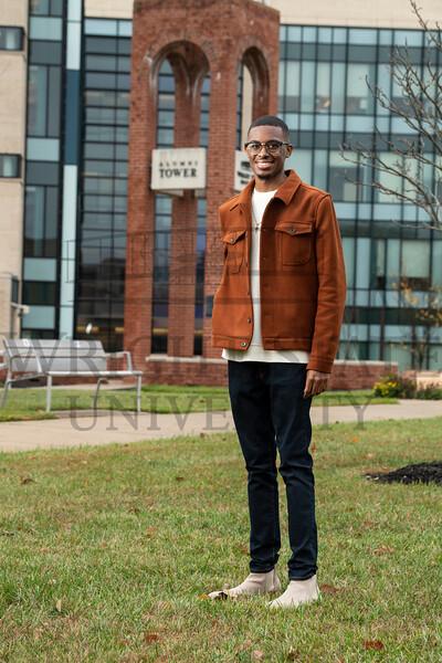 55323 Student Profile Dorian Buford 10-21-20