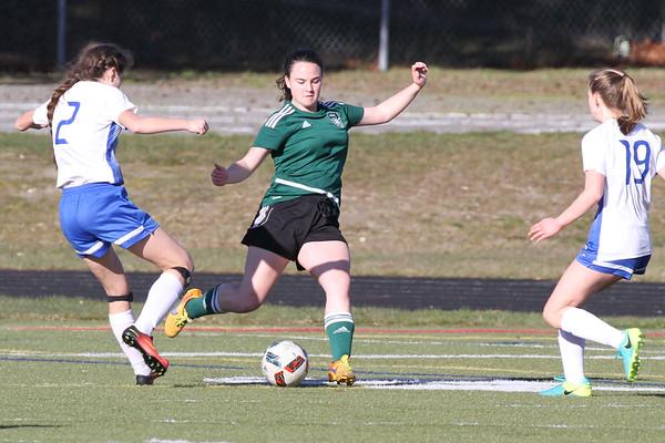 Haley Soccer 2017-18 - Edge
