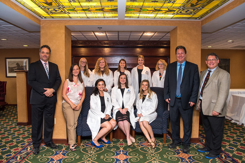 MS In Genetic Counseling White Coat Ceremony -3163.jpg