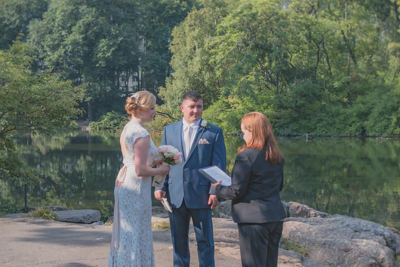 Christina & Brint - Central Park Wedding-5.jpg