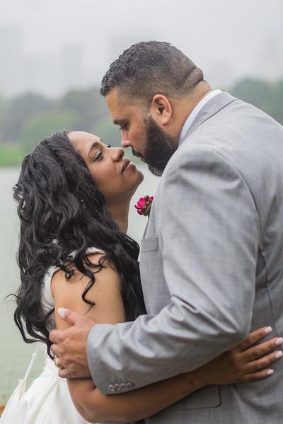 Central Park Wedding - Iliana & Kelvin-159.jpg