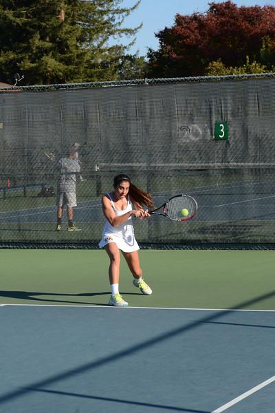 Menlo Tennis 3.jpg